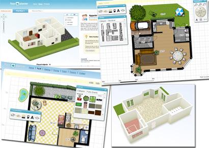 floor-planner-pt