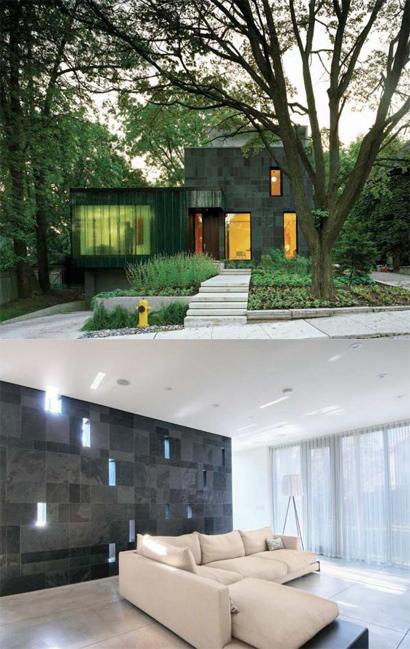 eco-friendly-house-toronto
