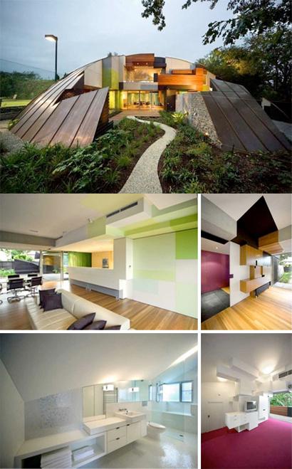 experimental-house