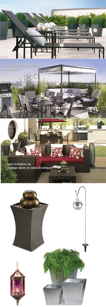 mobilier-canadiantire