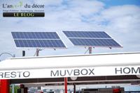 muvbox5-pt