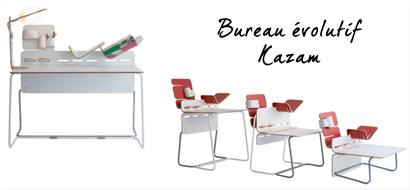 bureau-kazam-pt