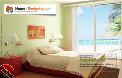 homedesigning-pt