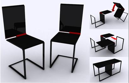 table-chaises-Joel Hesselgren
