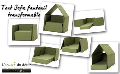 tent-sofa