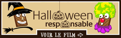 halloween-responsable