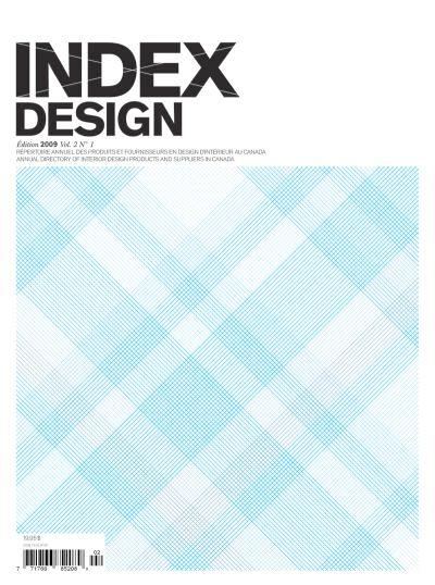 repertoire-design