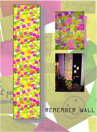 remember-wall-myrine-creations
