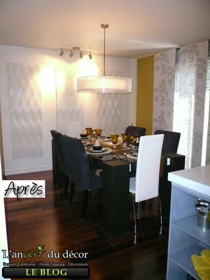 maison1b-salle-a-manger-apres