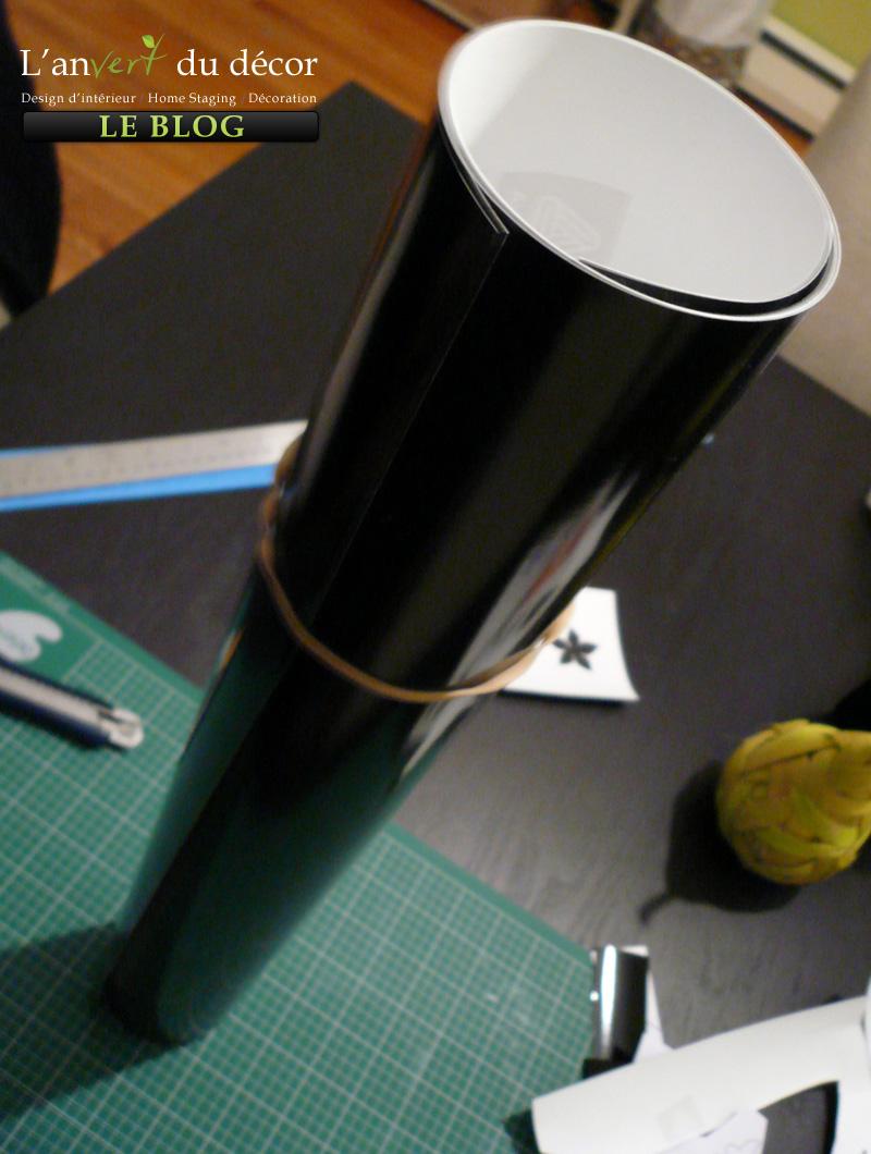 miroir mon beau miroir l 39 an vert du d cor. Black Bedroom Furniture Sets. Home Design Ideas