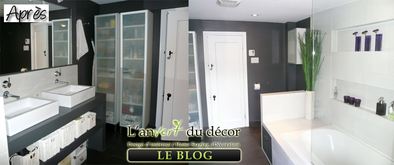 mission nouvelle salle de bain suite et fin l 39 an vert du d cor. Black Bedroom Furniture Sets. Home Design Ideas