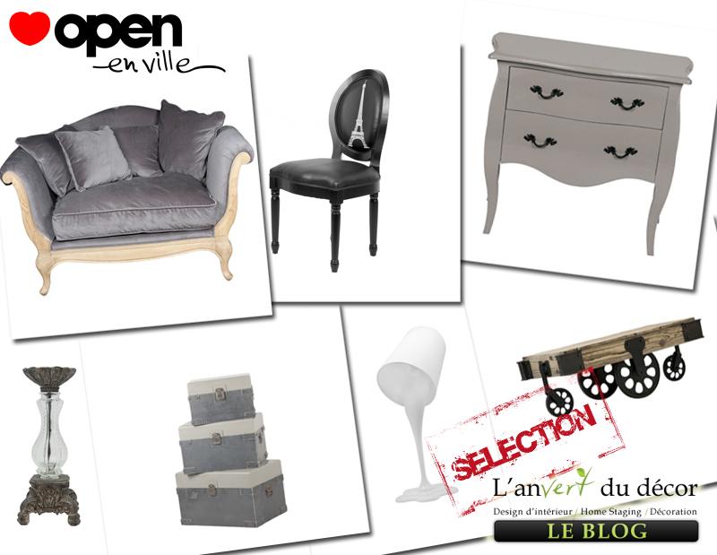 shopping estival part 2 l 39 an vert du d cor. Black Bedroom Furniture Sets. Home Design Ideas