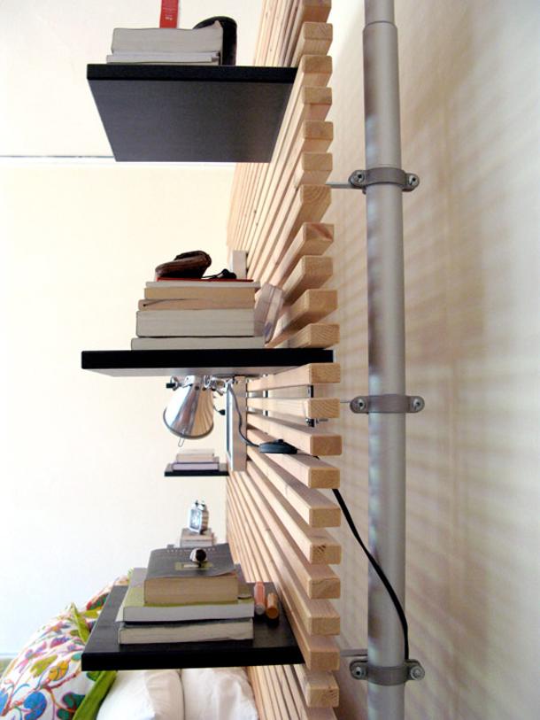 ikea hackers l 39 an vert du d cor. Black Bedroom Furniture Sets. Home Design Ideas