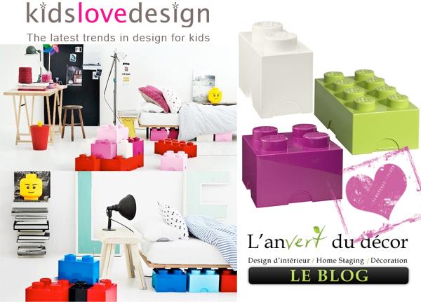 dans la chambre de b b l 39 an vert du d cor. Black Bedroom Furniture Sets. Home Design Ideas