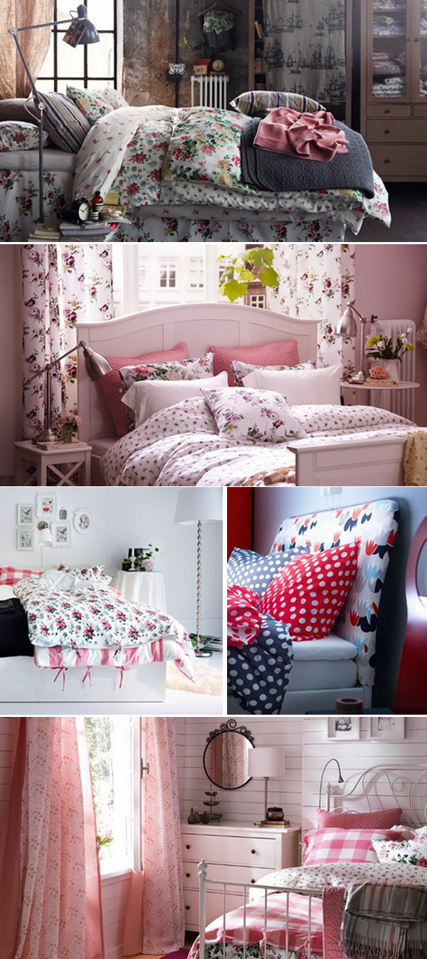 nouveaute ikea jardin sur gravier conseils dentretien paris nouveaute ikea with nouveaute ikea. Black Bedroom Furniture Sets. Home Design Ideas