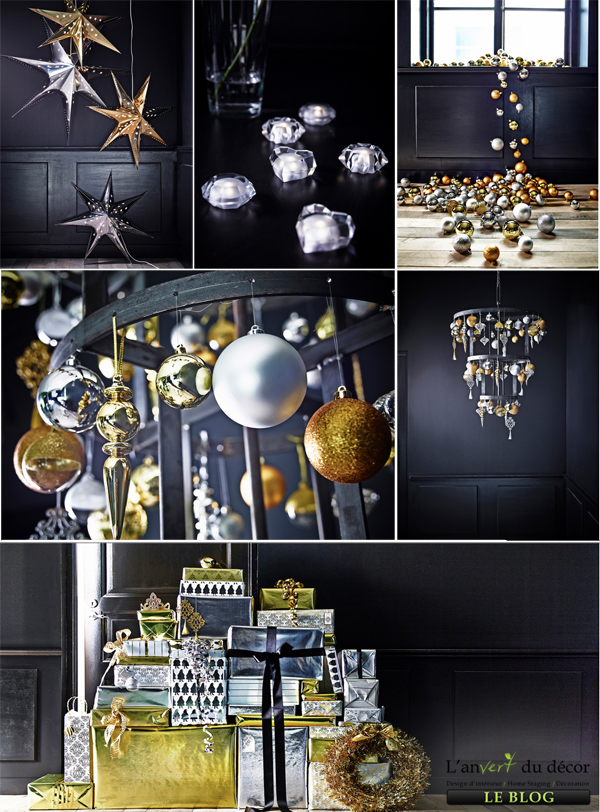 lookbook ikea 2013 d co de no l l 39 an vert du d cor. Black Bedroom Furniture Sets. Home Design Ideas