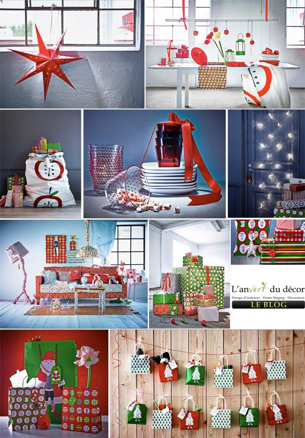 lookbook ikea 2013 d co de no l l 39 an vert du d cor. Black Bedroom Furniture Sets. Home Design Ideas