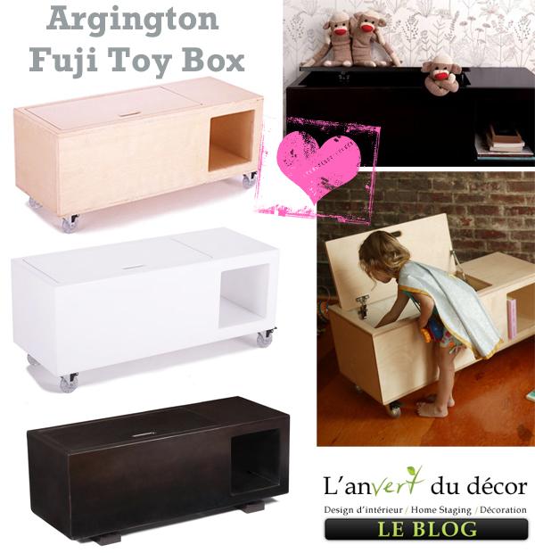 AVDD-Argington-FujiToyBox