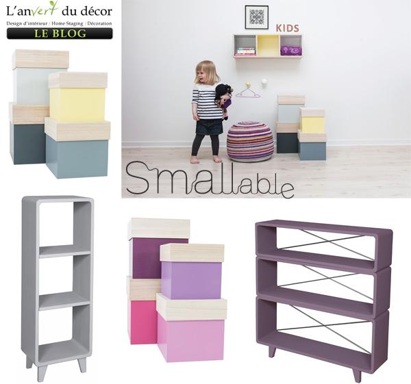 AVDD-Selection-Smallable