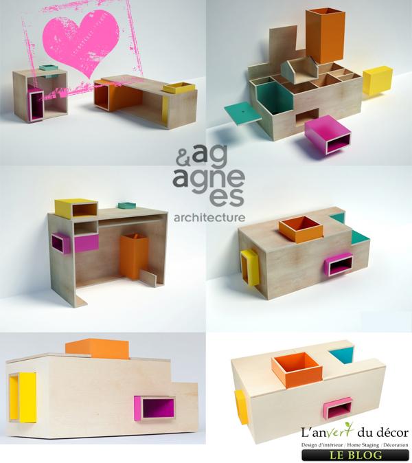 AVDD-meuble-Agnesagnes