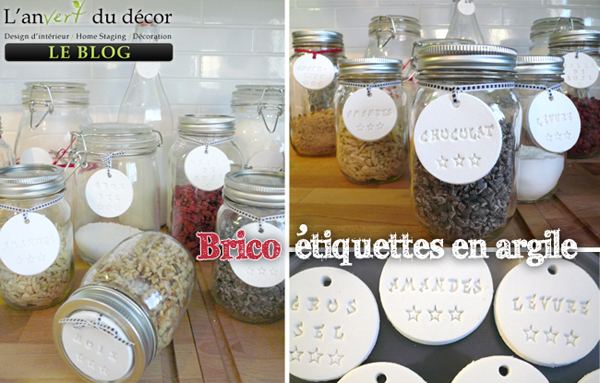 Brico etiquettes argile-AVDD