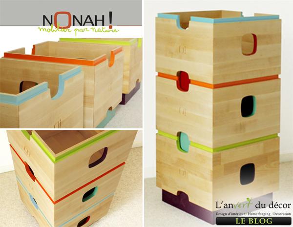 Nonah-caisses copie