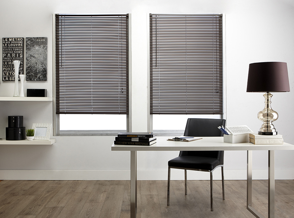 AVDD-Bouclair-Blinds PVC_1po