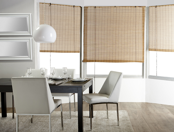 AVDD-Bouclair-blinds bamboo