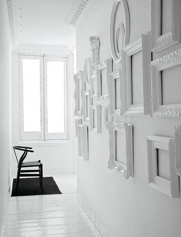AVDD-Galerie cadres blancs