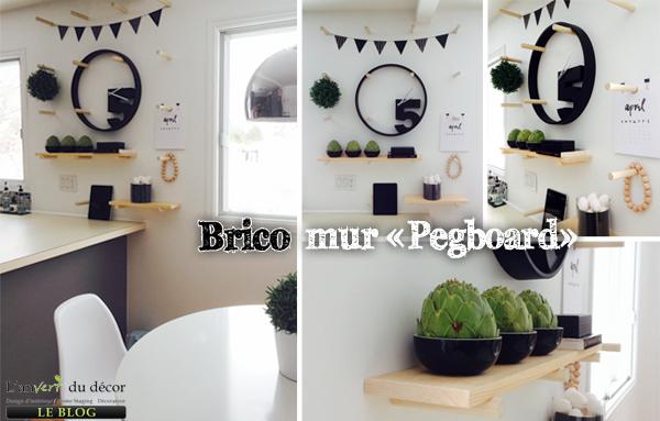 Brico mur pegboard-blog