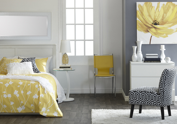 AVDD-Bouclair-Collection Maize-chambre