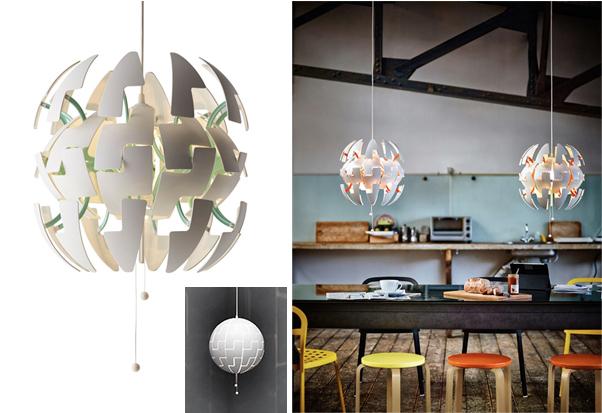 trendy avddikea ps tomek rygalik suspension with suspension ikea. Black Bedroom Furniture Sets. Home Design Ideas
