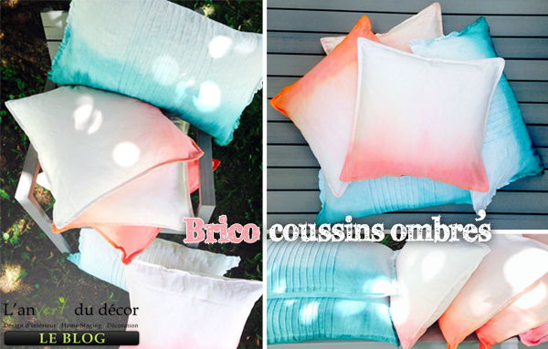 Brico coussins ombres-600