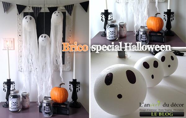 Brico Halloween 2014-600