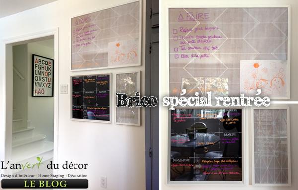 Brico-special-rentree-600