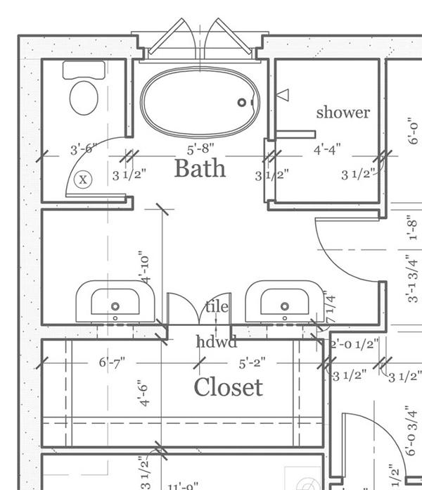 R novation mission salle de bain l 39 an vert du d cor for Manon leblanc salle de bain