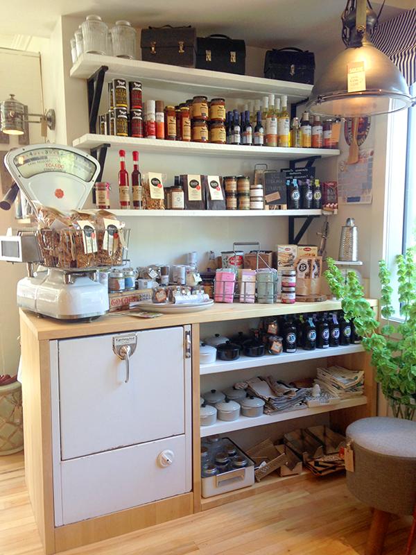 Bouffe-BoutiqueM|Lanvertdudecor