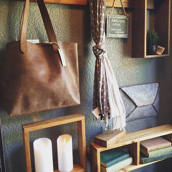 Entree-BoutiqueM|Lanvertdudecor