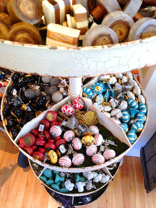 Poignees-BoutiqueM|Lanvertdudecor