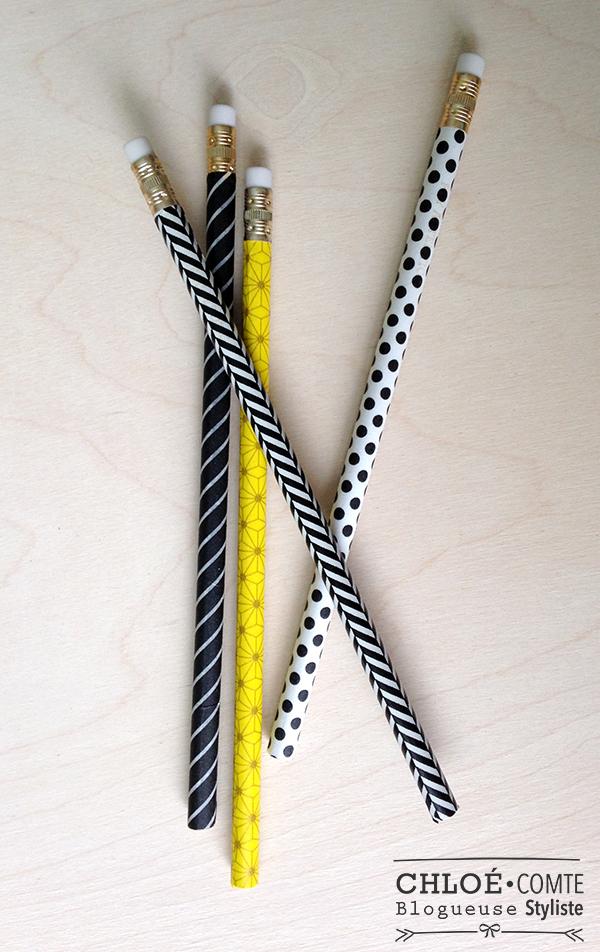 Crayons-resultat-600