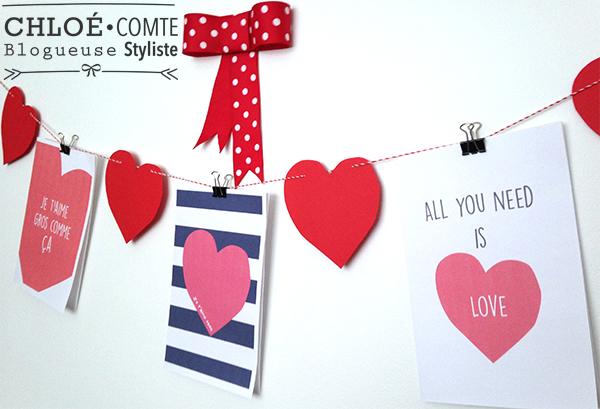 Cartes-St-Valentin.600