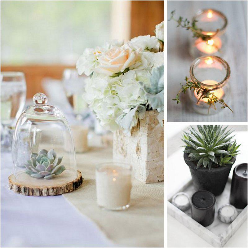 inspiration dresser la table pour p ques l 39 an vert du. Black Bedroom Furniture Sets. Home Design Ideas