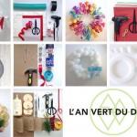 Couronnes-DIY-Noel-AVDD