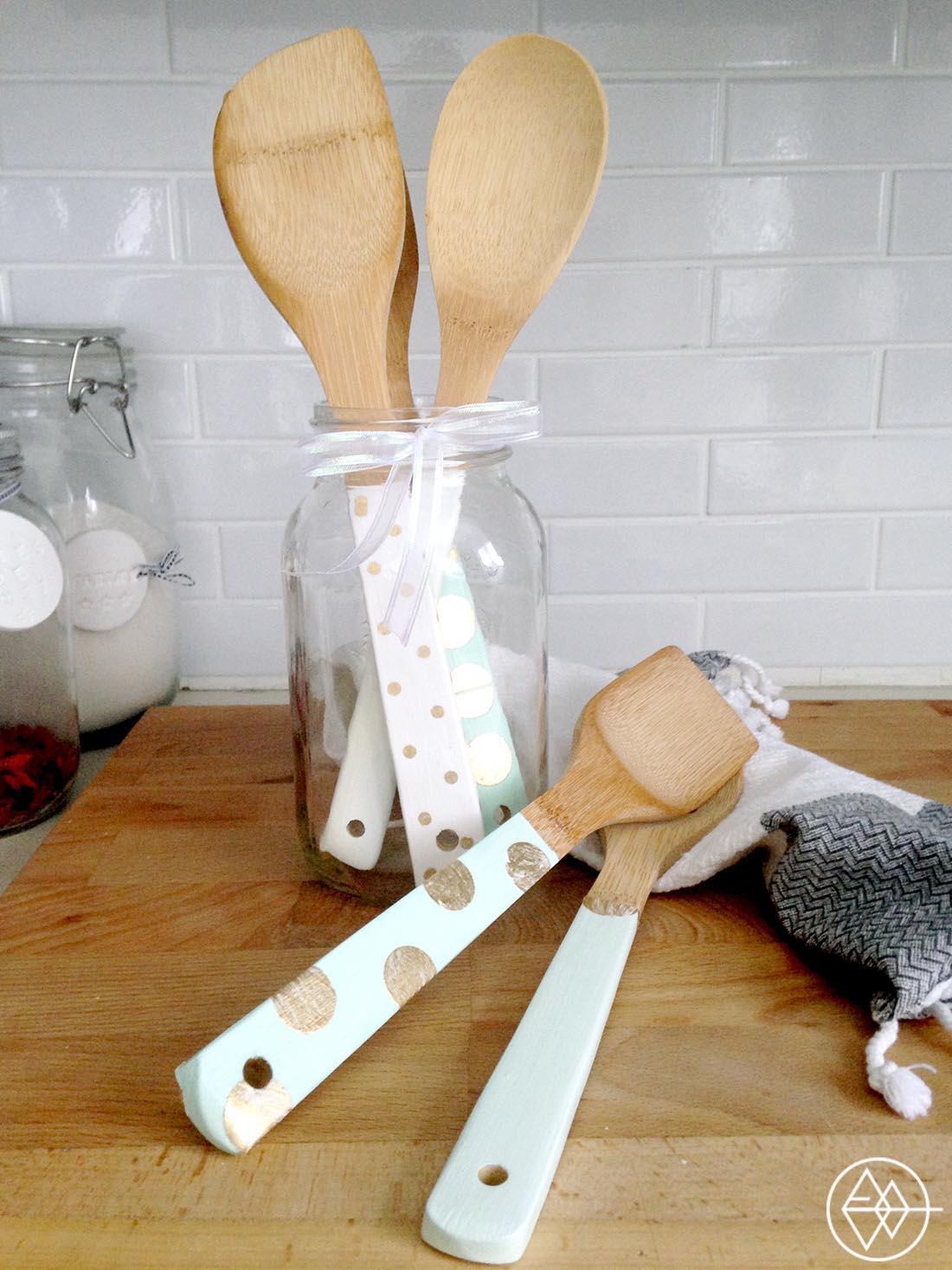 DIY-cuilleres-en-bois