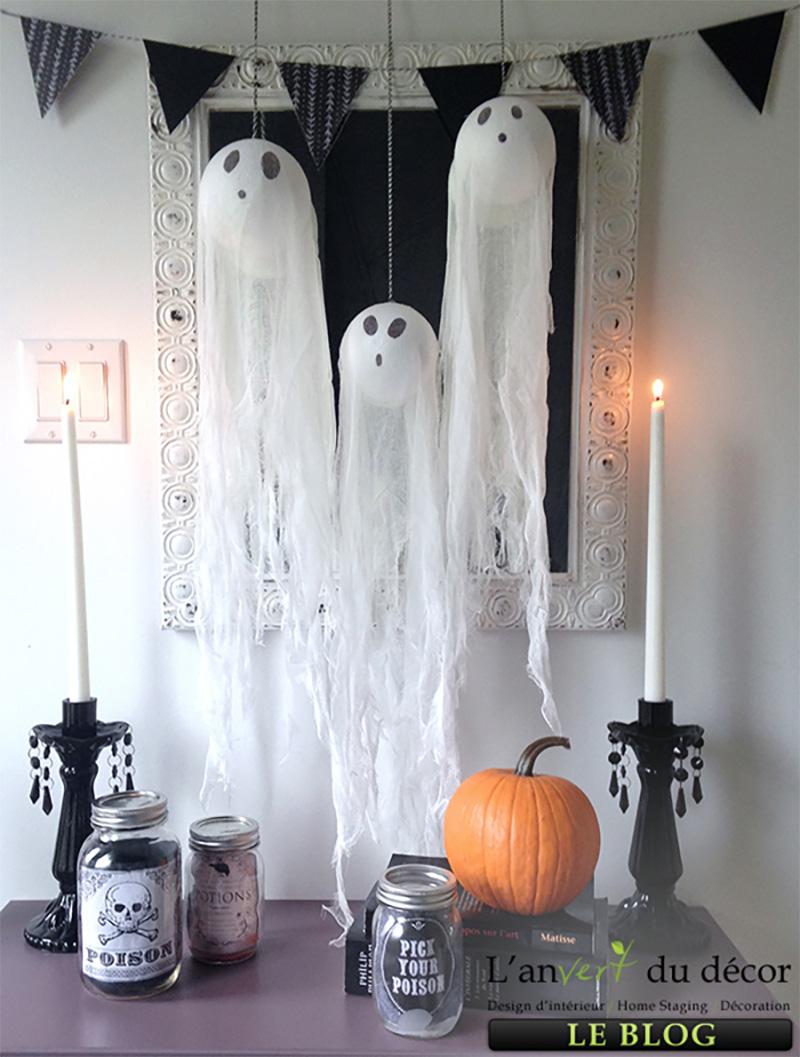 diy-fantomes