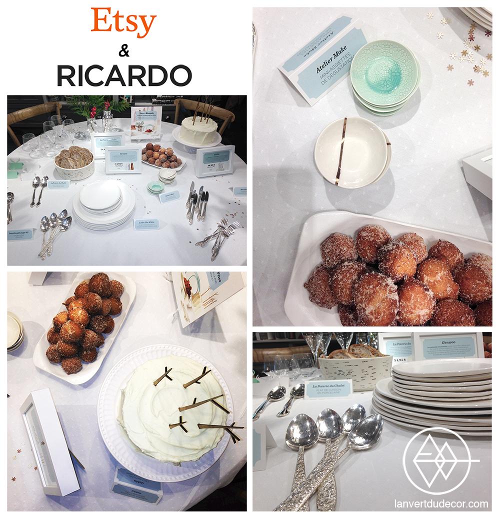 Etsy-Ricardo
