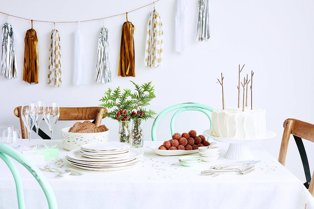 EtsyxRicardo-table-fetes