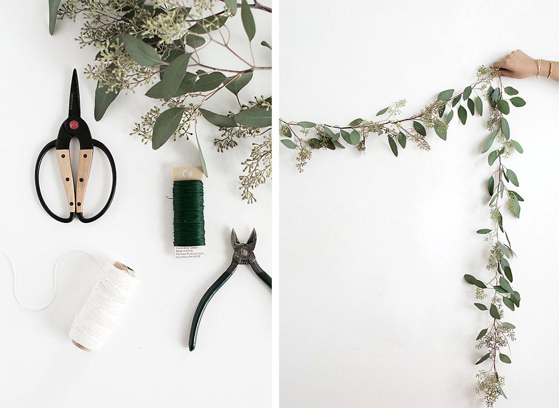 Guirlande-eucalyptus