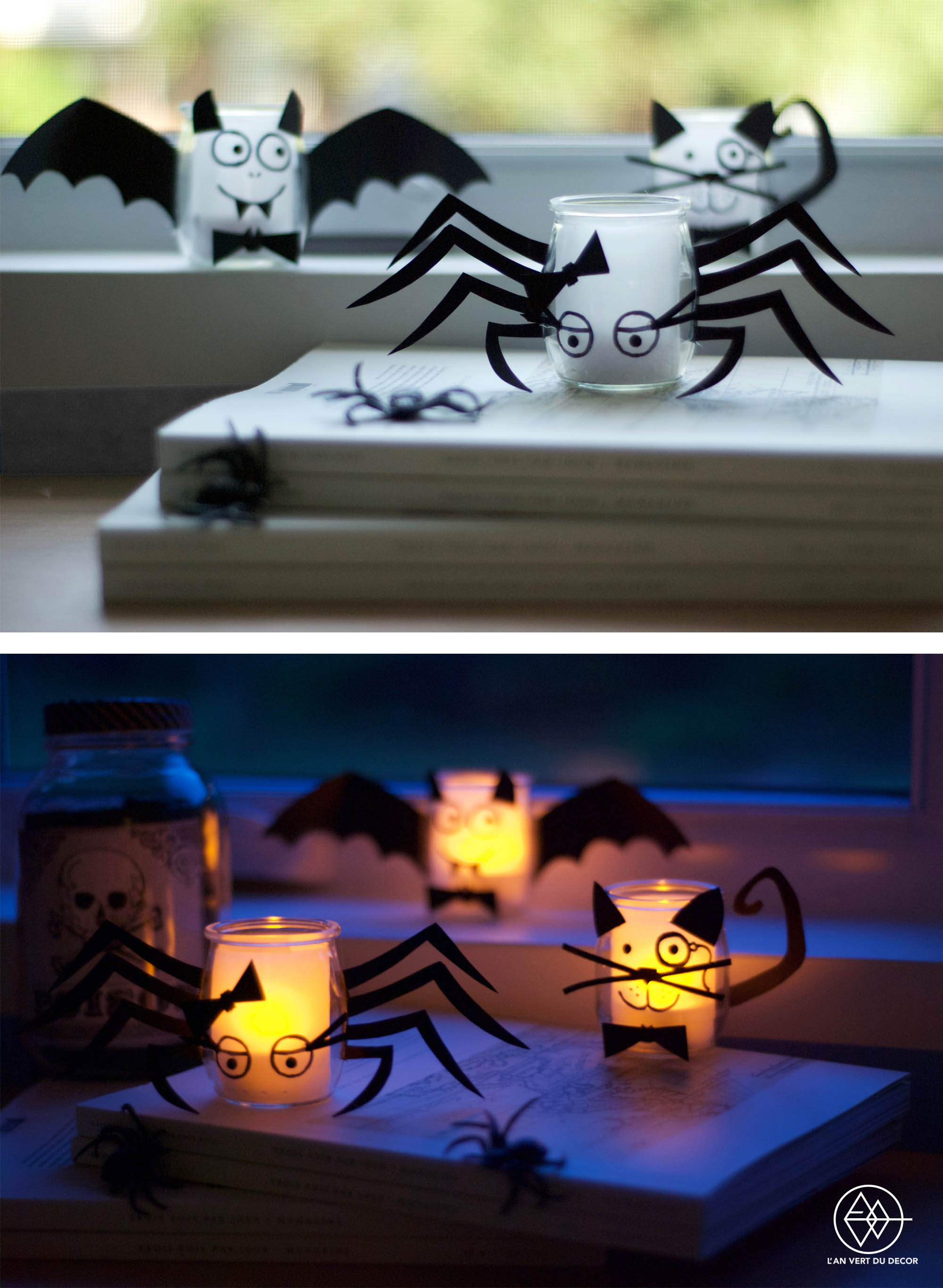 lampions-halloween