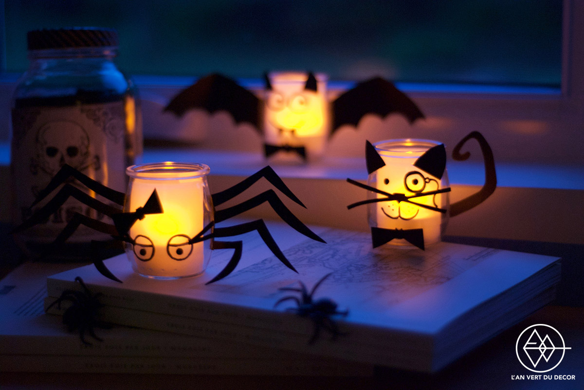 lampions-nuit